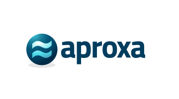 Logo for Aproxa.com