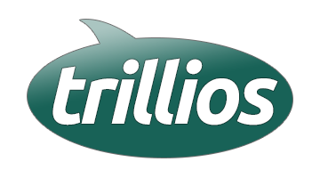 Logo for Trillios.com
