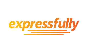 expressfully.com