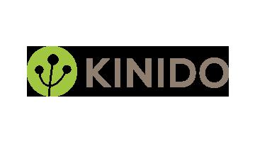 kinido.com