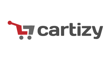 Logo for Cartizy.com