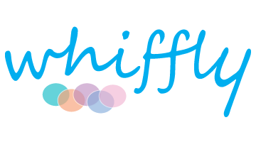 Logo for Whiffly.com