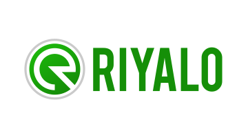 Logo for Riyalo.com