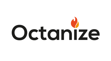 Logo for Octanize.com