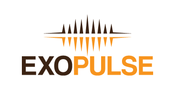 Logo for Exopulse.com