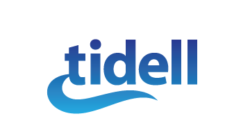 Logo for Tidell.com
