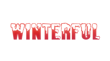 Logo for Winterful.com