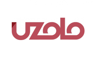 Logo for Uzolo.com