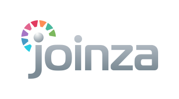 Logo for Joinza.com