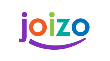 Logo for Joizo.com
