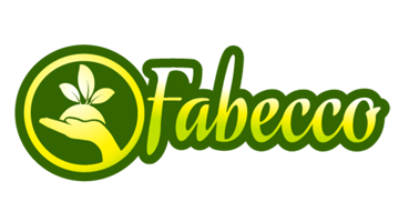 Logo for Fabecco.com