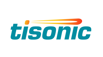 Logo for Tisonic.com