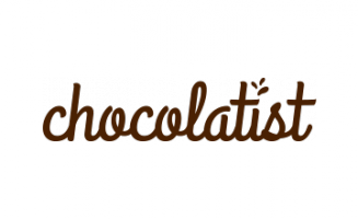 Logo for Chocolatist.com