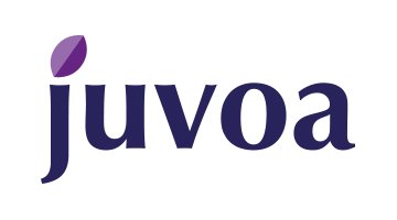 Logo for Juvoa.com
