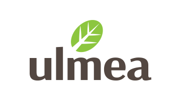 Logo for Ulmea.com