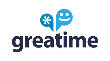 Logo for Greatime.com