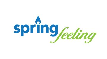 Logo for Springfeeling.com