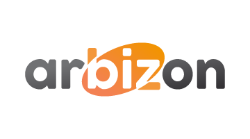 Logo for Arbizon.com
