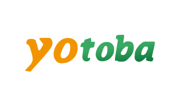 Logo for Yotoba.com