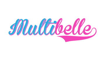 Logo for Multibelle.com