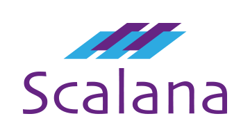 Logo for Scalana.com