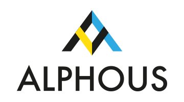 Logo for Alphous.com