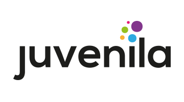 Logo for Juvenila.com