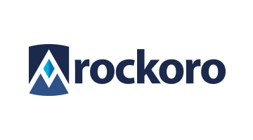 Logo for Rockoro.com