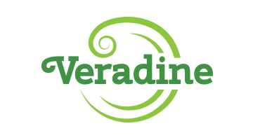 Logo for Veradine.com