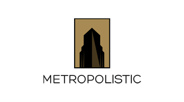 Logo for Metropolistic.com
