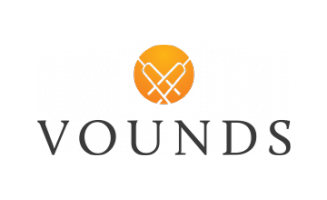 Logo for Vounds.com