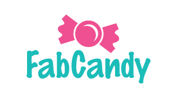 Logo for Fabcandy.com