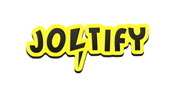 Logo for Joltify.com