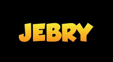 jebry.com
