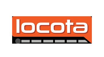 locota.com