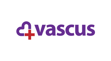 Logo for Vascus.com
