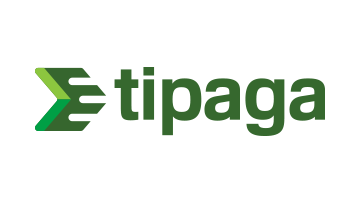 Logo for Tipaga.com
