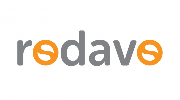Logo for Rodavo.com