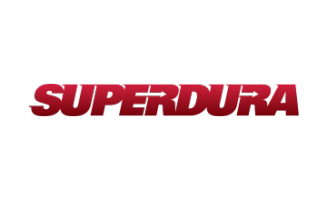 Logo for Superdura.com