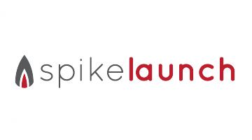 Logo for Spikelaunch.com