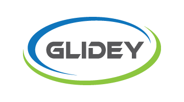 Logo for Glidey.com