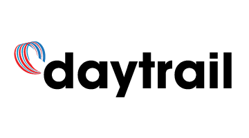 Logo for Daytrail.com