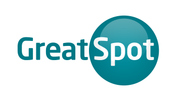 Logo for Greatspot.com