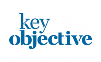 Logo for Keyobjective.com