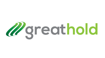 Logo for Greathold.com