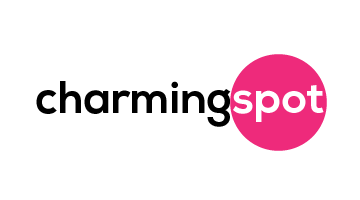 Logo for Charmingspot.com