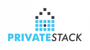 Logo for Privatestack.com