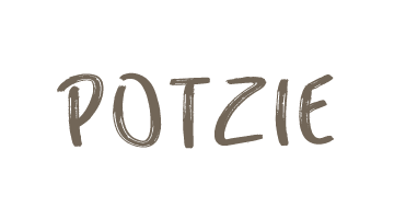Logo for Potzie.com