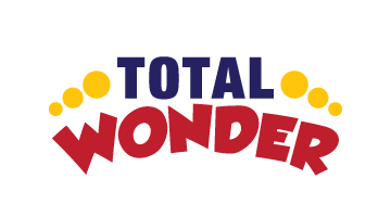 Logo for Totalwonder.com