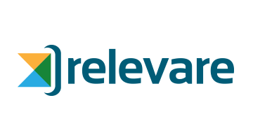 Logo for Relevare.com